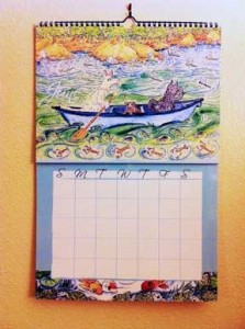 Robinray_calendar_photo1