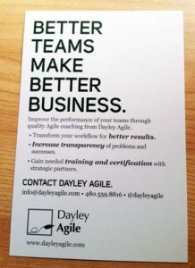 Dayleyagile-postcard-photo-1