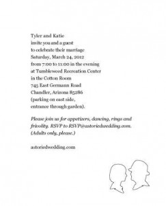 Katieandtyler-invitations-in