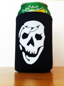 Can-holder-2