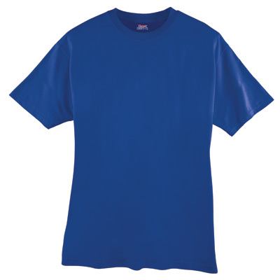 Hanes Beefy T Tall T-Shirt